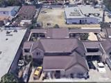 5545 Long Beach Avenue - Photo 2