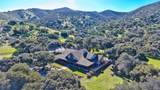 29568 Chualar Canyon Road - Photo 2