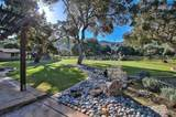 29568 Chualar Canyon Road - Photo 29