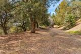 39170 Oak Glen Road - Photo 53