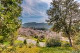 39170 Oak Glen Road - Photo 58