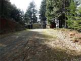4212 Forbestown Road Road - Photo 1