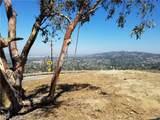 3317 Turnbull Canyon Rd - Photo 50