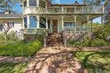 3645 Lakeshore Boulevard - Photo 25