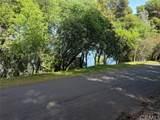 3129 Southlake Drive - Photo 7