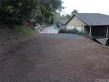 3129 Southlake Drive - Photo 9