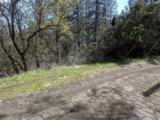 9713 St Helena Drive - Photo 1