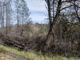 9713 St Helena Drive - Photo 2