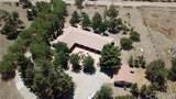 35356 Sierra Vista Drive - Photo 61