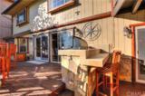 39575 Lake Drive - Photo 29