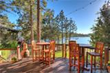 39575 Lake Drive - Photo 30