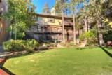 39575 Lake Drive - Photo 32