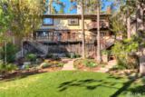 39575 Lake Drive - Photo 33