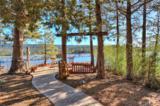 39575 Lake Drive - Photo 36