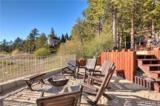 39575 Lake Drive - Photo 40