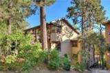 39575 Lake Drive - Photo 44