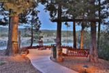 39575 Lake Drive - Photo 46