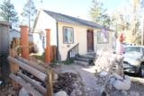 40041 Forest Road - Photo 2