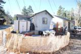 40041 Forest Road - Photo 3