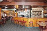 39976 Big Bear Boulevard - Photo 11