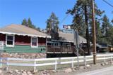 39976 Big Bear Boulevard - Photo 25