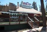 39976 Big Bear Boulevard - Photo 9