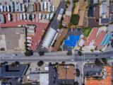 1151 Main Street - Photo 12