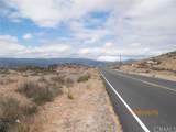 0 Sate Highway 371 - Photo 2