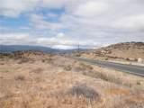 0 Sate Highway 371 - Photo 11