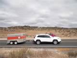 0 Sate Highway 371 - Photo 12