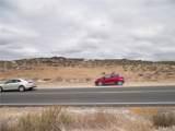 0 Sate Highway 371 - Photo 13