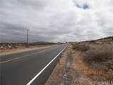 0 Sate Highway 371 - Photo 3
