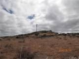 0 Sate Highway 371 - Photo 6