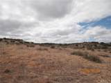 0 Sate Highway 371 - Photo 7