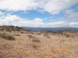 0 Sate Highway 371 - Photo 8