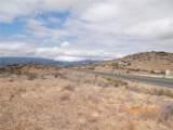 0 Sate Highway 371 - Photo 9