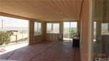 55455 Haugen Lehman Way - Photo 26