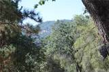 2 Woodcrest Drive - Photo 11
