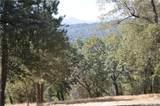 2 Woodcrest Drive - Photo 14