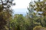 2 Woodcrest Drive - Photo 18
