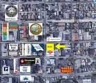 1101 Monterey Street - Photo 6