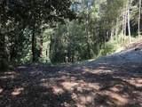 750 Boulder Brook Drive - Photo 2