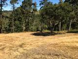 12 Alta Madera (Tehama Lot 4) Avenue - Photo 12