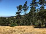 12 Alta Madera (Tehama Lot 4) Avenue - Photo 4