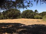 12 Alta Madera (Tehama Lot 4) Avenue - Photo 6