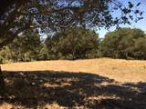 12 Alta Madera (Tehama Lot 4) Avenue - Photo 10