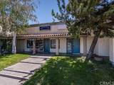 9525 El Camino Real - Photo 15