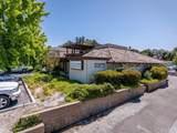 9525 El Camino Real - Photo 7