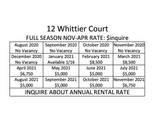 12 Whittier Court - Photo 2