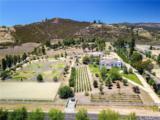 19050 Vista De Montanas - Photo 1